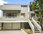 7 Goodwill Court, Newport Beach image