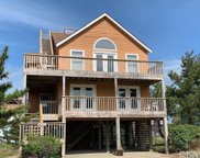 4127 W Whispering Winds Court, Nags Head image