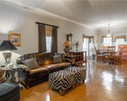 14333 Preston Road Unit 2201, Dallas image