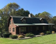 13500 Mccord  Road, Huntersville image