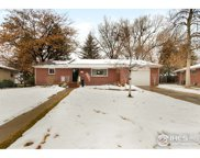 1104 E Lake Pl, Fort Collins image