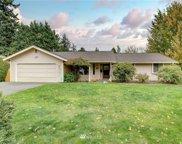 14821 18 Avenue E, Tacoma image