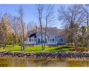 1378 Hillview Forest Road, East Gull Lake image