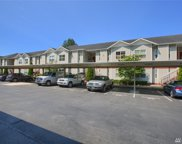 4217 164th St SW Unit A208, Lynnwood image