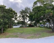 Flagstone Court, Clearwater image