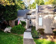 214 Riverview  Terrace, Lake Wylie image