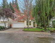 4802 153rd Place SE, Everett image