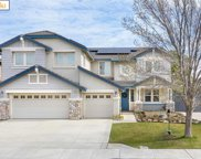 404 Emerson Ct, Discovery Bay image
