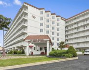 300 E Raleigh Ave Unit #410, Wildwood Crest image