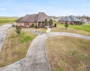 4734 Rebelle Ln, Port Allen image