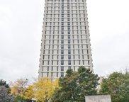 1960 N Lincoln Park West Avenue Unit #801, Chicago image