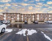 3 Parkside Court Unit #15, Vernon Hills image