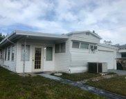 5163 Pebble Beach Avenue, Sarasota image