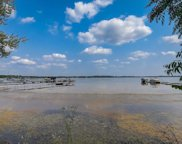 6567 N Shore Trail, Forest Lake image
