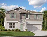 966 Laurel View Way, Groveland image