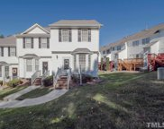 2271 Trailwood Valley Circle, Raleigh image