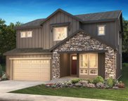 6643 Barnstead Drive, Castle Pines image