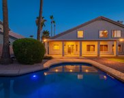 4530 E Barbarita Court, Gilbert image