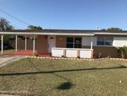 2100 Ivy Drive, Cocoa image