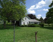 5161 County Road 51, Auburn image
