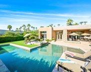 13 Summer Sky Circle, Rancho Mirage image