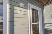 811 Pirates Way, Manteo image