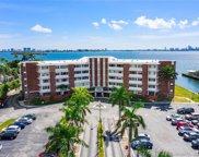 1700 Ne 105th St Unit #203, Miami Shores image