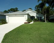437 SW Talquin Lane, Port Saint Lucie image