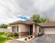3658 S Wooded Park Ct., West Valley City image