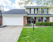 11478 Wilderness  Trail, Fishers image