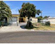 447     Foxworth Avenue, La Puente image