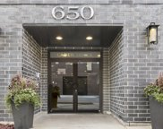 650 N Morgan Street Unit #605, Chicago image