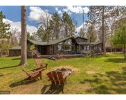 49067 373rd Place, Palisade image