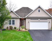 415 Tributary  Lane, Windsor image