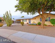 10746 W El Rancho Drive, Sun City image