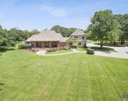 14389 Tiggy Duplessis Rd, Gonzales image
