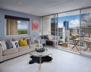 400 Hobron Lane Unit 2402, Oahu image