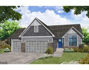 9462 Summerlin Road, Woodbury image
