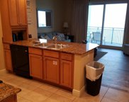 16701 Front Beach Road Unit 603, Panama City Beach image