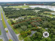 18142 & 18130 Us Highway 27, Clermont image