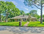 1609 Ridgeview Drive, Arlington image