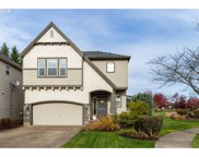 3729 BUR OAK  CT, Newberg image