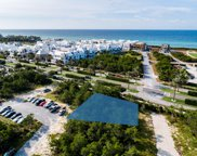 Z19 Longtail Road, Alys Beach image