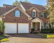 432 Essex Park Cir, Franklin image