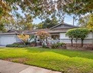 856 Curtner Ave, San Jose image