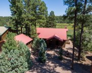 1381 S Spruce Lane, Show Low image