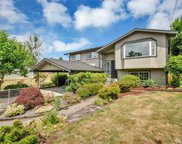 4630 S Orchard, Seattle image