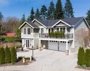 4975 109th St NE, Marysville image
