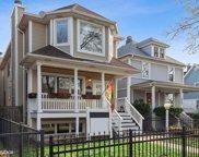 6741 N Oliphant Avenue, Chicago image