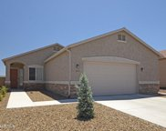 5879 N Elton Place, Prescott Valley image